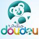 Radio Doudou Musique bébés by Bocher