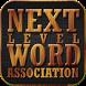 Next Word - Word Association by BULLBITZ