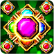Magic Gems - Diamond pop Match by Juggernaut Games