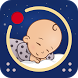 Best Baby Monitor: Video & Audio Cloud Nanny Cam by Cloud4Data LLC