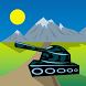 Tank Revolution by Daisy Game Studio