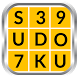 Sudoku Solver by DinaApp