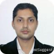 Dr Amit Chhillar Appointments by DocSuggest