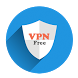 Free VPN - Free, Unlimited, Proxy by Ennova Solution
