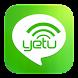 Yetu App Service Provider by Fervid Ltd