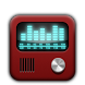 Radios Moquegua by Fimamoq