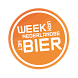 Week NL Bier by Flaire Apps