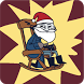 Trollface Quest Christmas Gift by Freee Games