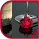 Romantic Ringtones Free by GreatRingtonesSounds