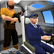 US Air Force Plane Hijack Rescue Commando Mission by iCorps