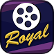 Royal Cinemas by Royal Cinemas
