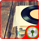 Vinyl Music - GO Locker Theme by Best Pictures Themes