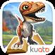 Dino Tales by Kuato Studios