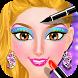 Fashion Girl Mall Beauty Salon by Salon™