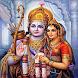 Hindi Ram Charit Manas Audio by Sayeeram Nammalvar