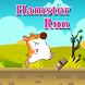 Hamster Run