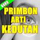 Primbon Arti Kedutan by Hitungan Weton Jawa