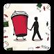 Red Cup - кофе и десерты by ru-beacon