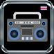 Radios de Costa Rica by Stefany Apps