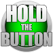 Hold The Button - Beat Scores! by Super Hard Games