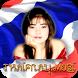 Thaifrau.Mobi Dating