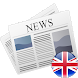 UK Newspapers by Greenstream Apps