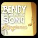 Bendy Song Ringtones by Uno Studios