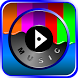 Top Best Of Sorriso Maroto by Musica_Entertaiment