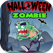 Zombie punch action game by Best Free App and Games