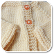 Free Baby Knitting Patterns by ManQeem