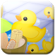Rubber Ducky by App Holdings