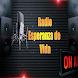 Radio Esperanza de Vida by Argentina Virtual Networks