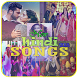 Latest Hindi Songs 2018 (Unreleased)