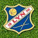 Lyn Fotball by UpSport 2