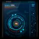 SYSTEM-X for KLWP by Jefferson Pierce