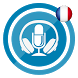 Radio France by AsmadilSoft
