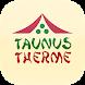 Taunus-Therme by JoJo Media e.K.