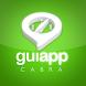 GUÍAPP CABRA by Jose Egea