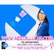 A2Z CELLULAR by Appswiz W.VII
