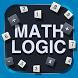 Math Logic by EverythingAmped Inc.