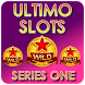 Ultimo Slots Series One Slots by ByteBox Media