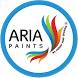 Aria Paints by Aria Paints