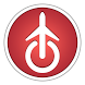 B757 Pilot Study Guide by CPaT by CPaT