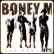 All Songs Boney M by Davia