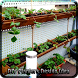 DIY Planters Design Idea by NeedOon
