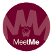 Capacity MeetMe by Meetme