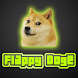Flappy Doge by Flappy.me