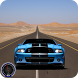 Real Drift Racing Pro by gameSoft