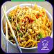 اكلات خفيفة وسريعة التحضير by GamesGuide54