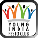 YOUNG INDIA FESTO CLUB by Global Websoft Pvt. Ltd.